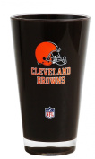 NFL Cleveland Browns S 590ml Insulated Tumbler