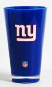 NFL New York Giants 590ml Insulated Tumbler