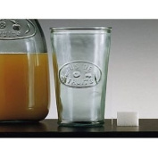Global Amici French Juice Glass