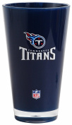 NFL Tennessee Titans Single Tumbler