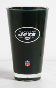 NFL New York Jets Single Tumbler