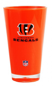 NFL Cincinnati Bengals 590ml Insulated Tumbler