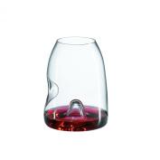 Ravenscroft Crystal Amplifier Vintner's Crystal Tasting Glass - Set of 4
