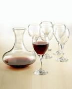 The Cellar 7 Piece Wine Set
