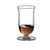 Riedel Vinum Single Malt Whiskey Glasses, Set of 8