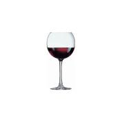 Chef & amp; Sommelier Cabernet 470ml Ballon Wine Glass - Case = 24