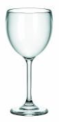Guzzini Happy Hour Wine Glass