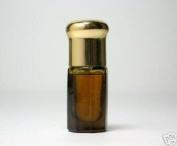 Refractive Index Liquid =1.80 for Gem Refractometer, Oil, Fluid, Test, Gemstone