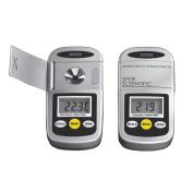 Pocket Digital Refractometer - Automotive | Sper Scientific