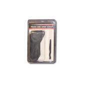 Fluke RAYMTAPK Minitemp Accessory Kit with Wrist Strap and Pouch