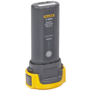 Fluke TI-SBP3 Extra Battery Pack for Thermal Imagers