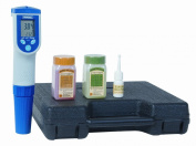 General Tools DPH7011 Digital PH Metre with RS-232 Output