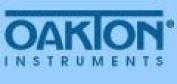 OAKTON Repl. Elect. WPpHTestr 2 Product ID