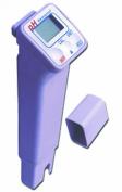 General Tools DPH8690 45-Degree Read Field Calibratable PH Instrument