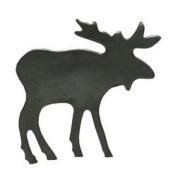 Moose Napkin Rings