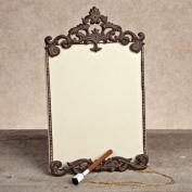 Ceramic Message / Menu Board