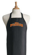 BBQ Pitmasters Barbecue Aprons | Black Aprons