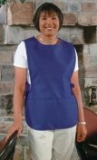 Fame - Cobbler Apron - XL - Royal