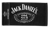 Jack Daniel's Licenced Barware Cartouche Bar Towel