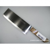 Kiwi Cooks Knife