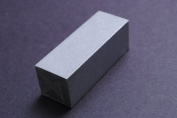 "SABITORI Rust Eraser [Japanese Sushi Chef's Tool]-2.5"""