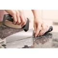 Smith's Edgeware V-Slot 10sec Knife & Scissor Sharpener 7950043