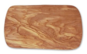 Berard 54170 French Olive-Wood Handcrafted Cutting Board