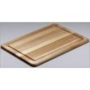 Turkey Hardwood Cutting Board