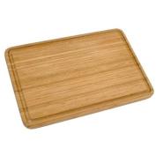 Large Bamboo Wood Kitchen Cutting Chopping Board