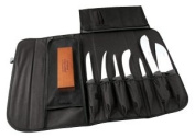 10 Pouch Knife Roll