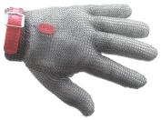 Arcos Safety Glove Size 3-M