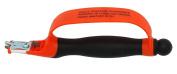 Zenport KS06 15.2cm -1 Multi-Sharpener for Pruner/Scissors and Knive, 20.3cm