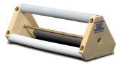 Dexter-Russell (3-WAY) - Ceramic Knife Sharpener - Sani-Safe Series