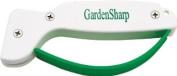 AccuSharp Garden Sharp.