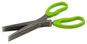 Fox Run Multi Blade Scissors