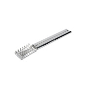 Town Food Service 22.9cm Stainless Fish Scaler