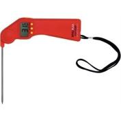 Hygiplas Easytemp Thermometer Colour