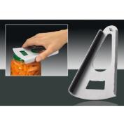 Küchenprofi - Universal Jar Opener