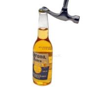 Friday Afternoon Hammer Bottle Opener
