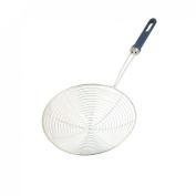 Home Kitchen Cookware 17cm Diameter Net Colander Mesh Ladle