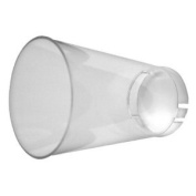 Replacement Spout for Victorio 250 Strainer