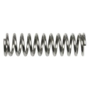 Replacement Spring for Victorio 250 Strainer