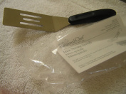Pampered Chef Mini-Serving Spatula #2622