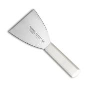Dexter Russell Basics 10.2cm Griddle Scraper