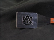Sports Chest ARK-SPAT Arkansas Spatula