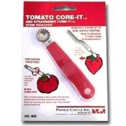 Prince Castle Core-It Tomato Corer