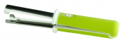 Casabella Apple Corer, Lime