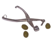 Norpro 5119 Cherry and Olive Pitter