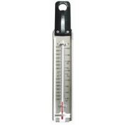 Sugar/Jam Thermometer