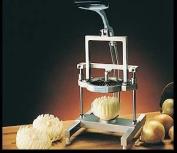 Nemco Easy Flowering Onion Cutter